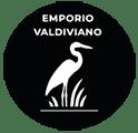 El Emporio Valdiviano
